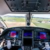 Pilatus PC-12/47E OH-JFM © 2020 Olivier Caenen, tous droits reserves