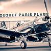 Vought F4U-4 Corsair - pilot : Eric Gougeon © 2013 Olivier Caenen, tous droits reserves