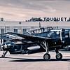 Grumman TBM Avenger HB-RDG  Charlies Heavy
