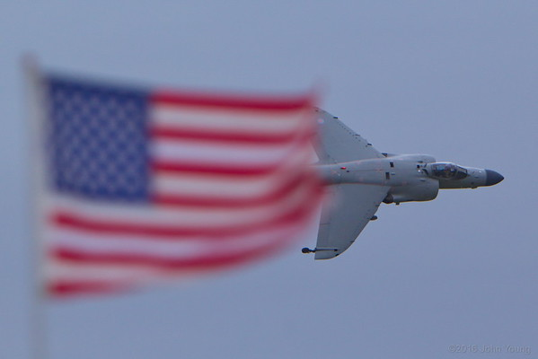 Pictures from the 2016 Syracuse Airshow