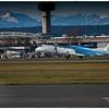Air Canada Express
