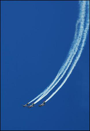 Cape Town Air Show