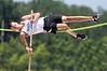 2009 Individual Sports Winner