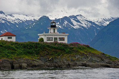 alaska 2010-9568