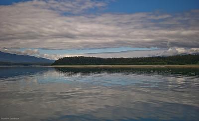 alaska 2010-9303