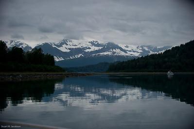 alaska 2010-1327