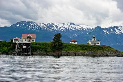 alaska 2010-9526