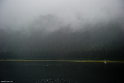 alaska 2010-0054