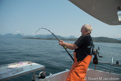 Alaska2015-0375