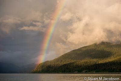 Alaska2015-8942
