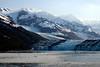 Glacier Bay - Alaska