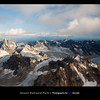 Denali_mtns_flight