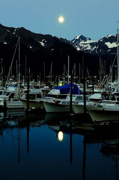 Alaska-Seward-Mon-294