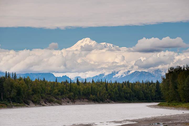 Alaska-Train-Sat-227