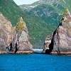 Alaska-Seward-boat-Thurs-8