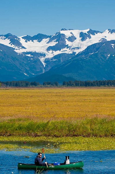 20100825-Alaska-Sew-Anchorage-Wed-0033