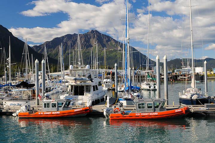 Alaska-Seward-boat-Thurs-910