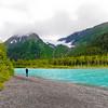 Alaska-Whittier-Sun-259