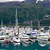 Alaska-Whittier-Sun-333