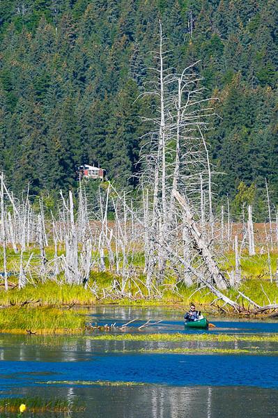 20100825-Alaska-Sew-Anchorage-Wed-0017