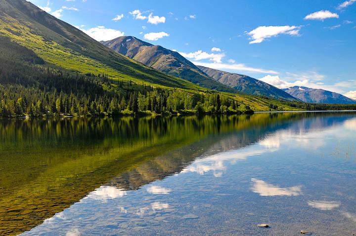 Alaska-Seward-Mon-10