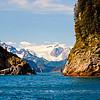 Alaska-Seward-boat-Thurs-501