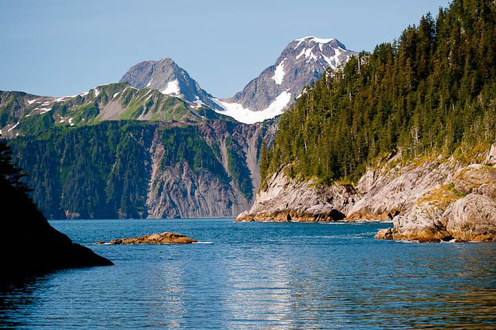 Alaska-Seward-boat-Thurs-338