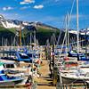 Alaska-Seward-Mon-31