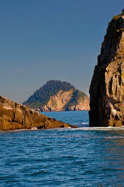 Alaska-Seward-boat-Thurs-479