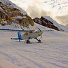 Alaska-Glacier_Flight-Thurs-465