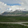 View From Richardson Highway