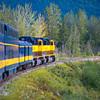 Alaska-Train-Sat-247