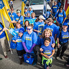 "UAF students, staff, faculty, alumni and administrators take part in the 2016 Golden Days parade.  <div class=""ss-paypal-button"">Filename: AKA-16-4939-52.jpg</div><div class=""ss-paypal-button-end""></div>"