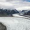 "The Trident Glacier winds its way north out of the eastern Alaska Range.  <div class=""ss-paypal-button"">Filename: AKA-14-4256-112.jpg</div><div class=""ss-paypal-button-end""></div>"