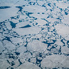 "Melting sea ice meets open water in Norton Sound in April, 2016.  <div class=""ss-paypal-button"">Filename: AKA-16-4866-28.jpg</div><div class=""ss-paypal-button-end""></div>"