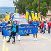 "More than 200 UAF students, staff, faculty and administrators turned out to participate in the 2013 Golden Days parade through downtown Fairbanks.  <div class=""ss-paypal-button"">Filename: AKA-13-3886-257.jpg</div><div class=""ss-paypal-button-end"" style=""""></div>"