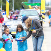 "More than 200 UAF students, staff, faculty and administrators turned out to participate in the 2013 Golden Days parade through downtown Fairbanks.  <div class=""ss-paypal-button"">Filename: AKA-13-3886-204.jpg</div><div class=""ss-paypal-button-end"" style=""""></div>"