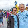 "More than 200 UAF students, staff, faculty and administrators turned out to participate in the 2013 Golden Days parade through downtown Fairbanks.  <div class=""ss-paypal-button"">Filename: AKA-13-3886-85.jpg</div><div class=""ss-paypal-button-end"" style=""""></div>"
