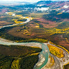 "Boreal forest mountain ridge and river valley somewhere north of Fairbanks in early September.  <div class=""ss-paypal-button"">Filename: AKA-13-3929-111.jpg</div><div class=""ss-paypal-button-end""></div>"