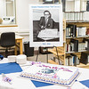 "UAF commemorated the late Sen. Ted Stevens' 90th birthday on Nov. 18, 2013 at the Rasmuson Library.  <div class=""ss-paypal-button"">Filename: AKA-13-4001-7.jpg</div><div class=""ss-paypal-button-end"" style=""""></div>"