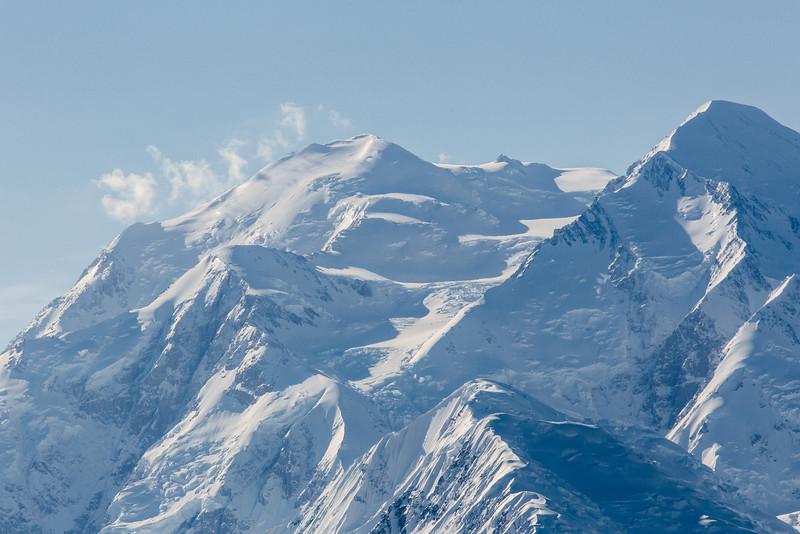 "Mt. McKinley is North American's highest peak.  <div class=""ss-paypal-button"">Filename: AKA-13-3942-136.jpg</div><div class=""ss-paypal-button-end"" style=""""></div>"