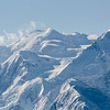 "Mt. McKinley is North American's highest peak.  <div class=""ss-paypal-button"">Filename: AKA-13-3942-136.jpg</div><div class=""ss-paypal-button-end"" style=""""></div>"