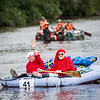 "Participants of the 2013 Red Green Regatta float down the Chena River.  <div class=""ss-paypal-button"">Filename: AKA-13-3885-100.jpg</div><div class=""ss-paypal-button-end"" style=""""></div>"