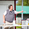 "Attendees of the 2016 Tanana Valley State Fair receive a physics demonstration from Professor David Newman.  <div class=""ss-paypal-button"">Filename: AKA-16-4953-110.jpg</div><div class=""ss-paypal-button-end""></div>"