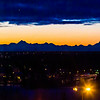 "A December dawn breaks over the Alaska Range as seen from the University of Alaska Fairbanks campus.  <div class=""ss-paypal-button"">Filename: AKA-13-4024-4.jpg</div><div class=""ss-paypal-button-end""></div>"
