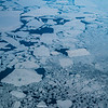 "Melting sea ice meets open water in Norton Sound in April, 2016.  <div class=""ss-paypal-button"">Filename: AKA-16-4866-30.jpg</div><div class=""ss-paypal-button-end""></div>"