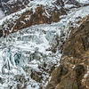 "Receeding glaciers hang from high elevations in the eastern Alaska Range.  <div class=""ss-paypal-button"">Filename: AKA-14-4256-085.jpg</div><div class=""ss-paypal-button-end""></div>"