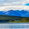 "Summit Lake lies on the southern slope of the Alaska Range along the Richardson Highway.  <div class=""ss-paypal-button"">Filename: AKA-15-4601-209.jpg</div><div class=""ss-paypal-button-end""></div>"