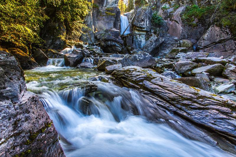 "Liberty Falls near the town of Chitina, Alaska.  <div class=""ss-paypal-button"">Filename: AKA-13-3901-43.jpg</div><div class=""ss-paypal-button-end"" style=""""></div>"