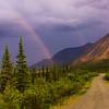 "Alaska wilderness scene along the Nabesna Road near the Wrangell-St. Elias National Park and Preserve.  <div class=""ss-paypal-button"">Filename: AKA-15-4565-012.jpg</div><div class=""ss-paypal-button-end""></div>"